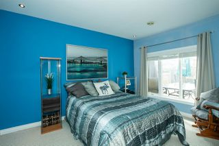 Photo 26: 71 DOUGLAS Crescent: Leduc House for sale : MLS®# E4157431
