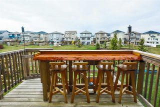 Photo 28: 71 DOUGLAS Crescent: Leduc House for sale : MLS®# E4157431