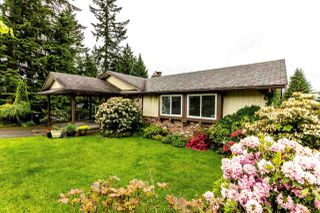 Main Photo: 3863 ST. PAULS Avenue in North Vancouver: Upper Lonsdale House for sale : MLS®# R2371605
