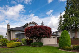 Main Photo: 16385 109A Avenue in Surrey: Fraser Heights House for sale (North Surrey)  : MLS®# R2371674