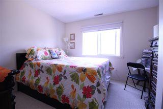Photo 13: 324 279 SUDER GREENS Drive in Edmonton: Zone 58 Condo for sale : MLS®# E4159188