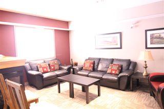 Photo 20: 324 279 SUDER GREENS Drive in Edmonton: Zone 58 Condo for sale : MLS®# E4159188