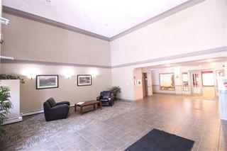 Photo 24: 324 279 SUDER GREENS Drive in Edmonton: Zone 58 Condo for sale : MLS®# E4159188
