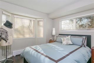 Photo 14: 8 61 E 23RD Avenue in Vancouver: Main Townhouse for sale (Vancouver East)  : MLS®# R2376240