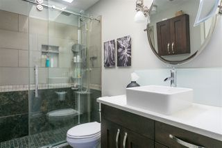 Photo 13: 8 61 E 23RD Avenue in Vancouver: Main Townhouse for sale (Vancouver East)  : MLS®# R2376240