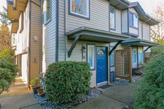 Photo 20: 8 61 E 23RD Avenue in Vancouver: Main Townhouse for sale (Vancouver East)  : MLS®# R2376240