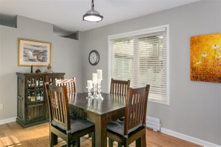 Photo 5: 8 61 E 23RD Avenue in Vancouver: Main Townhouse for sale (Vancouver East)  : MLS®# R2376240