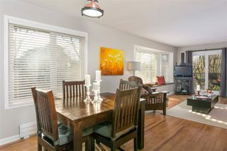 Photo 6: 8 61 E 23RD Avenue in Vancouver: Main Townhouse for sale (Vancouver East)  : MLS®# R2376240