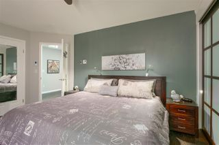 Photo 11: 8 61 E 23RD Avenue in Vancouver: Main Townhouse for sale (Vancouver East)  : MLS®# R2376240
