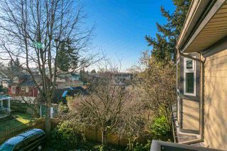Photo 17: 8 61 E 23RD Avenue in Vancouver: Main Townhouse for sale (Vancouver East)  : MLS®# R2376240