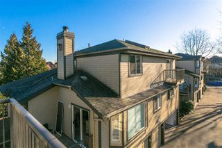 Photo 18: 8 61 E 23RD Avenue in Vancouver: Main Townhouse for sale (Vancouver East)  : MLS®# R2376240