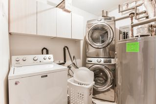 Photo 18: 773 E 59TH Avenue in Vancouver: South Vancouver House for sale (Vancouver East)  : MLS®# R2376928