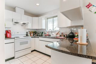 Photo 10: 773 E 59TH Avenue in Vancouver: South Vancouver House for sale (Vancouver East)  : MLS®# R2376928
