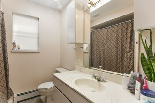 Photo 9: 773 E 59TH Avenue in Vancouver: South Vancouver House for sale (Vancouver East)  : MLS®# R2376928