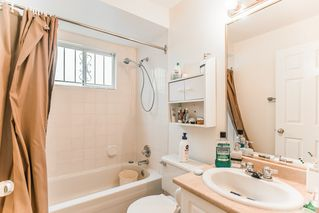 Photo 16: 773 E 59TH Avenue in Vancouver: South Vancouver House for sale (Vancouver East)  : MLS®# R2376928
