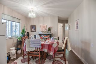 Photo 12: 773 E 59TH Avenue in Vancouver: South Vancouver House for sale (Vancouver East)  : MLS®# R2376928