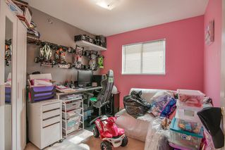 Photo 7: 773 E 59TH Avenue in Vancouver: South Vancouver House for sale (Vancouver East)  : MLS®# R2376928