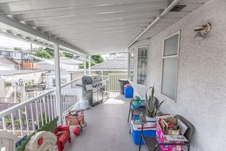 Photo 13: 773 E 59TH Avenue in Vancouver: South Vancouver House for sale (Vancouver East)  : MLS®# R2376928