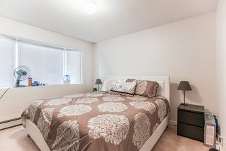 Photo 5: 773 E 59TH Avenue in Vancouver: South Vancouver House for sale (Vancouver East)  : MLS®# R2376928