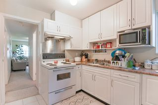 Photo 17: 773 E 59TH Avenue in Vancouver: South Vancouver House for sale (Vancouver East)  : MLS®# R2376928