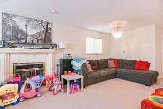 Photo 3: 773 E 59TH Avenue in Vancouver: South Vancouver House for sale (Vancouver East)  : MLS®# R2376928