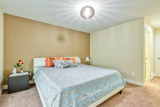 Photo 25: 4405 KENNEDY Cove in Edmonton: Zone 56 House for sale : MLS®# E4160395