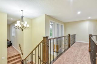Photo 19: 4405 KENNEDY Cove in Edmonton: Zone 56 House for sale : MLS®# E4160395