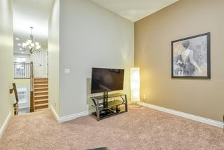 Photo 18: 4405 KENNEDY Cove in Edmonton: Zone 56 House for sale : MLS®# E4160395