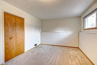 Photo 15: 44 MAPLE COURT Crescent SE in Calgary: Maple Ridge Detached for sale : MLS®# C4249586