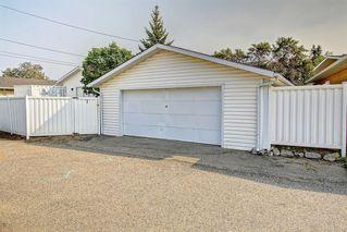 Photo 22: 44 MAPLE COURT Crescent SE in Calgary: Maple Ridge Detached for sale : MLS®# C4249586