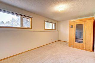 Photo 14: 44 MAPLE COURT Crescent SE in Calgary: Maple Ridge Detached for sale : MLS®# C4249586