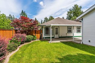 Photo 20: 11899 237 Street in Maple Ridge: Cottonwood MR House for sale : MLS®# R2377865