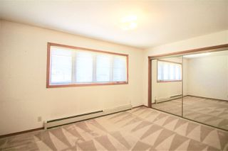 Photo 15: 1372 WYNBROOK Place in Burnaby: Simon Fraser Univer. House for sale (Burnaby North)  : MLS®# R2378702