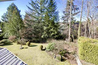 Photo 11: 1372 WYNBROOK Place in Burnaby: Simon Fraser Univer. House for sale (Burnaby North)  : MLS®# R2378702