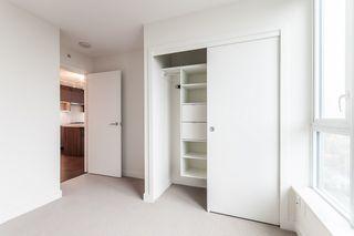 Photo 7: 3012 13750 100 Avenue in Surrey: Whalley Condo for sale (North Surrey)  : MLS®# R2378764