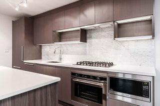 Photo 5: 3012 13750 100 Avenue in Surrey: Whalley Condo for sale (North Surrey)  : MLS®# R2378764