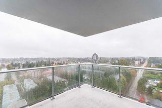 Photo 12: 3012 13750 100 Avenue in Surrey: Whalley Condo for sale (North Surrey)  : MLS®# R2378764
