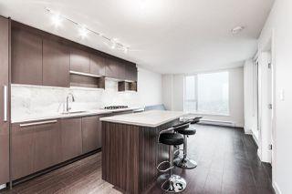 Photo 1: 3012 13750 100 Avenue in Surrey: Whalley Condo for sale (North Surrey)  : MLS®# R2378764