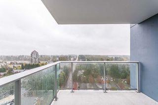 Photo 13: 3012 13750 100 Avenue in Surrey: Whalley Condo for sale (North Surrey)  : MLS®# R2378764