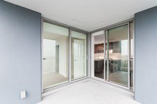 Photo 11: 3012 13750 100 Avenue in Surrey: Whalley Condo for sale (North Surrey)  : MLS®# R2378764