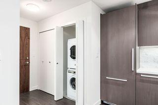 Photo 6: 3012 13750 100 Avenue in Surrey: Whalley Condo for sale (North Surrey)  : MLS®# R2378764