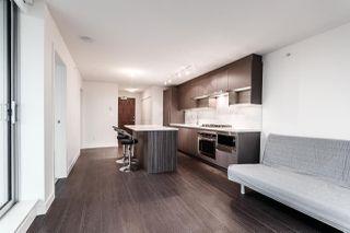 Photo 3: 3012 13750 100 Avenue in Surrey: Whalley Condo for sale (North Surrey)  : MLS®# R2378764