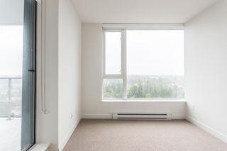 Photo 8: 3012 13750 100 Avenue in Surrey: Whalley Condo for sale (North Surrey)  : MLS®# R2378764