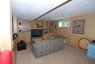 Photo 17: 1047 Carter Crest Road in Edmonton: Zone 14 House for sale : MLS®# E4161428