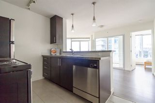"""Photo 3: 1202 58 KEEFER Place in Vancouver: Downtown VW Condo for sale in """"FIRENZI"""" (Vancouver West)  : MLS®# R2380896"""