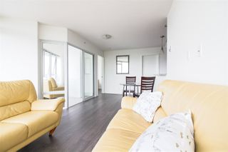 """Photo 13: 1202 58 KEEFER Place in Vancouver: Downtown VW Condo for sale in """"FIRENZI"""" (Vancouver West)  : MLS®# R2380896"""