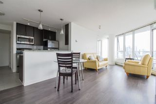 """Photo 4: 1202 58 KEEFER Place in Vancouver: Downtown VW Condo for sale in """"FIRENZI"""" (Vancouver West)  : MLS®# R2380896"""