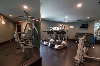 """Photo 18: 1202 58 KEEFER Place in Vancouver: Downtown VW Condo for sale in """"FIRENZI"""" (Vancouver West)  : MLS®# R2380896"""