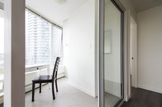 """Photo 11: 1202 58 KEEFER Place in Vancouver: Downtown VW Condo for sale in """"FIRENZI"""" (Vancouver West)  : MLS®# R2380896"""
