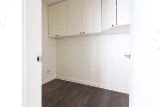 """Photo 15: 1202 58 KEEFER Place in Vancouver: Downtown VW Condo for sale in """"FIRENZI"""" (Vancouver West)  : MLS®# R2380896"""